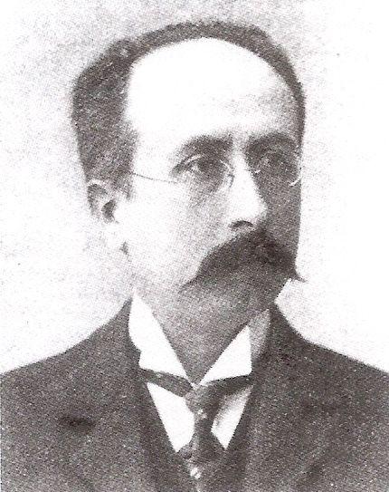 Giuseppe Mya
