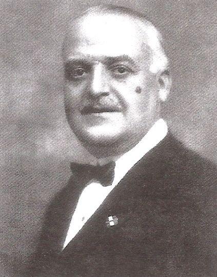 Rocco Jemma