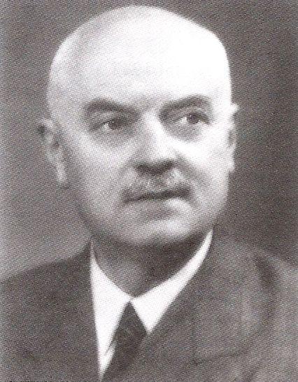 Luigi Spolverini