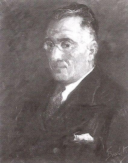 Giuseppe Caronia