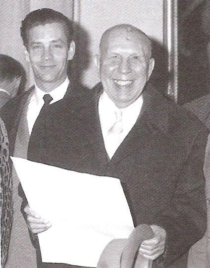 Ivo Nasso