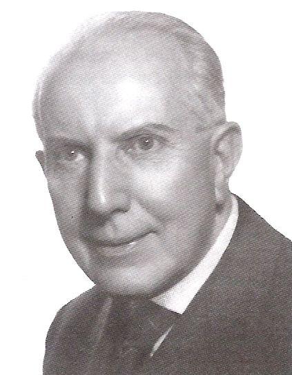 Gino Frontali