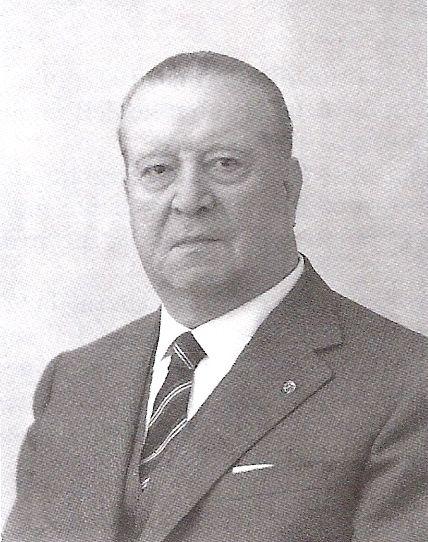 Luigi Auricchio