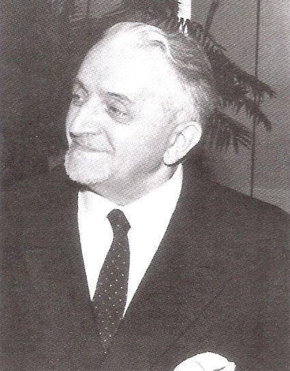 Giovanni De Toni