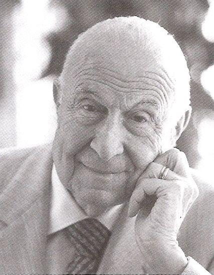 Augusto Gentili