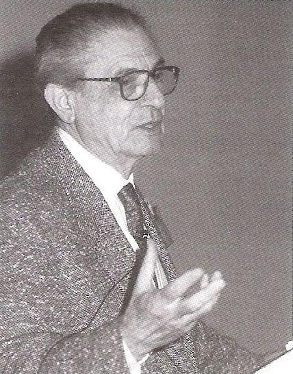 Giuseppe Roberto Burgio