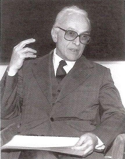 Carlo Imperato