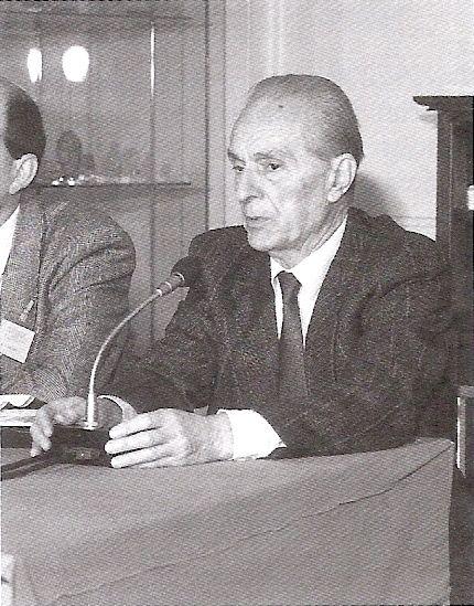 Dino Gaburro