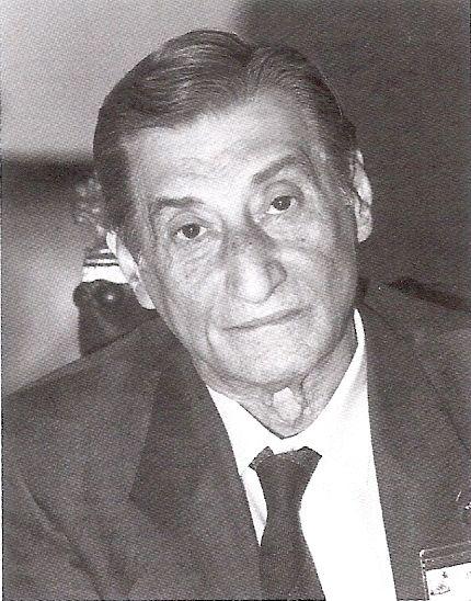 Aldo Ferlazzo