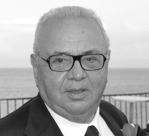 Francesco Tancredi