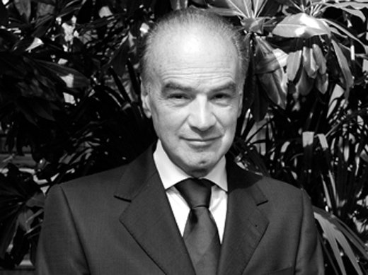 Giuseppe Saggese