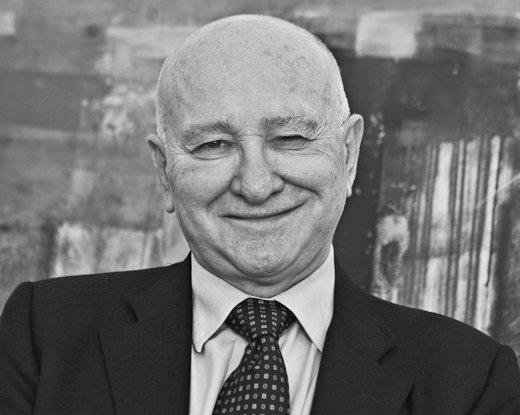 Alberto Giovanni Ugazio