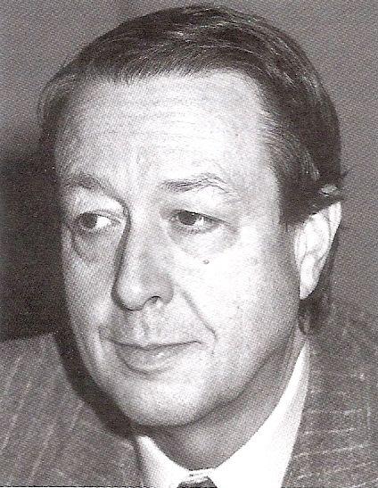 Gan Paolo Salvioli