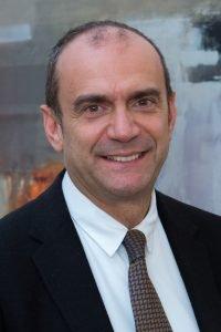 Giuseppe Banderali