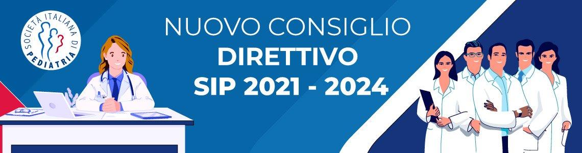 Congresso 2021