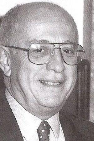 Giorgio Rondini