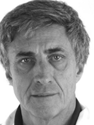 Pasquale Di Pietro