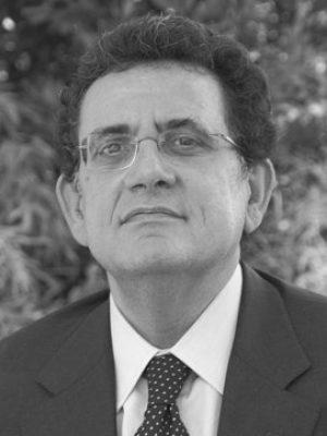 Giovanni Corsello